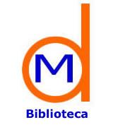Biblioteca Museodata