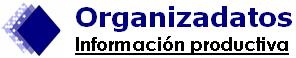 Sistemas de Información y Catálogos para Museos y Bibliotecas
