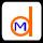 Portal Museodata