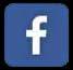 Facebook Museodata