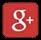 Google+ Museodata
