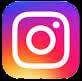 Instagram Museodata