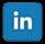 LinkedIn Museodata