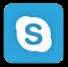 Add Skype Museodata