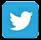 Twitter Museodata